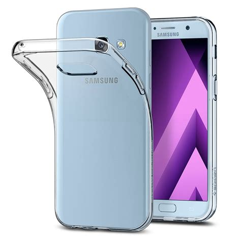 Casing Samsung Galaxy A5 2017 Kucing samsung galaxy a5 2017 spigen 174 liquid ultra thin 8809522191676 ebay