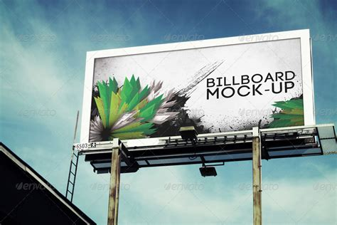 Billboards Template Www Pixshark Com Images Galleries With A Bite Free Ebay Billboard Template