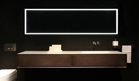 Corian Eigenschaften by Arredo Bagno Design K One Rifra