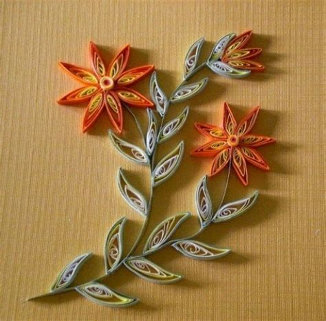 quilling designs free quilling patterns and designs