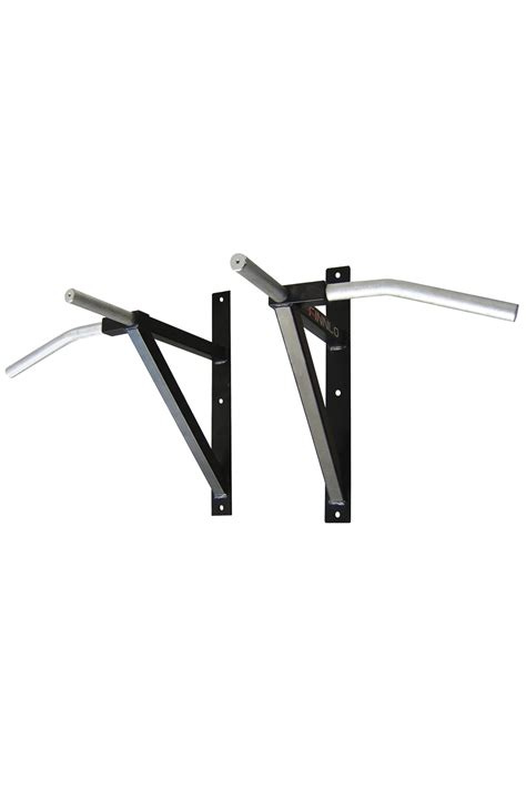 Pull Up Bar Kettler Door Chinning Bar Kettler Harga optrekstang kopen internetwinkel