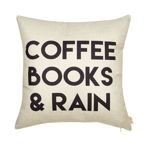is for coffee a gift book books 24 best friend gifts for 2017 cool ideas for