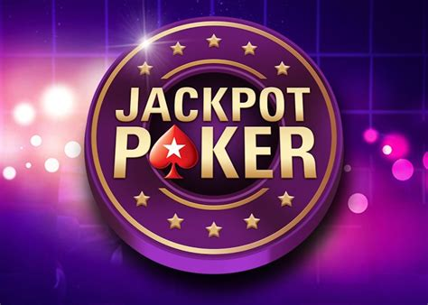 jackpot poker pokerstars social gaming app pokerfirma