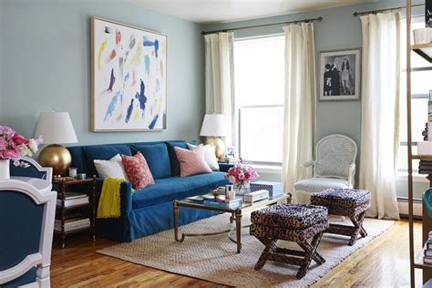 livingroom makeovers my living room makeover all the sources revealed sohautestyle