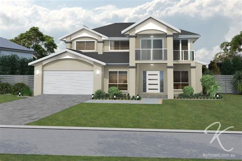 houses to buy in brisbane houses to buy in brisbane 28 images what brisbane s median house price could buy