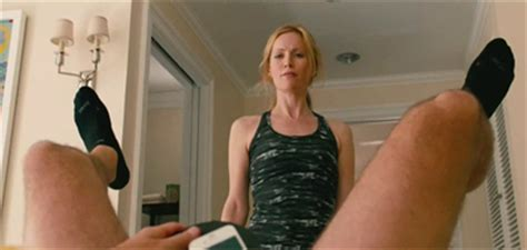 leslie mann quotes knocked up watch paul rudd and leslie mann in the trailer for the