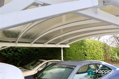 Carport Parking by Inspiration Carport Parking With Additional Carports Solar
