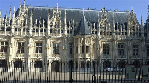 gothic revival characteristics an old style in the modern world gothic revival architecture