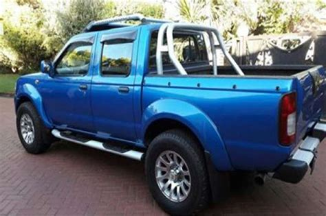 nissan hardbody for sale cars for sale in gauteng r 80