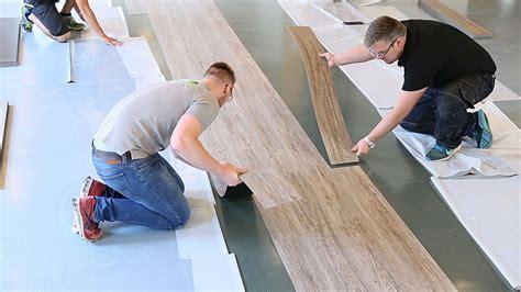 Schiene Für Küchenschublade by Fu 223 Boden Design Leisten