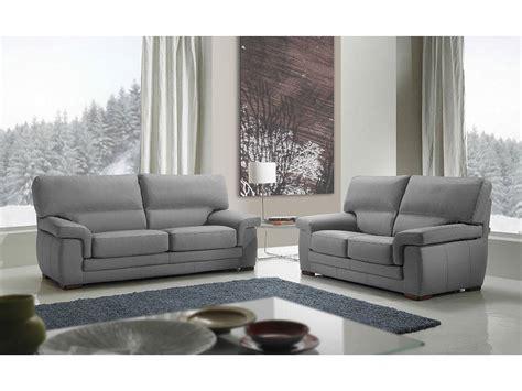 divani da salotto come scegliere il divano perfetto