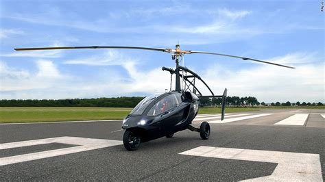 auto volante flying car companies aim for takeoff in 2017 may 18 2015