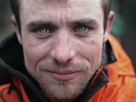 deadliest catch jake anderson death 2015 deadliest catch jake anderson death 2015 2015 greeting