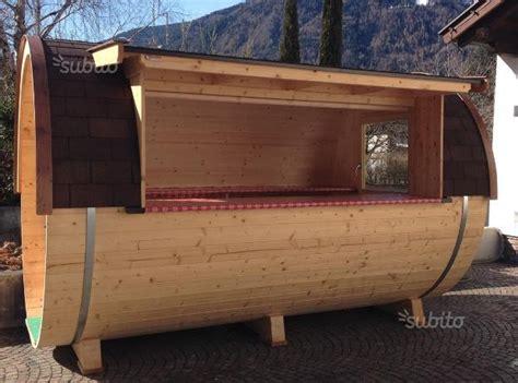 chiosco mobile chiosco usato in vendita agriaffare