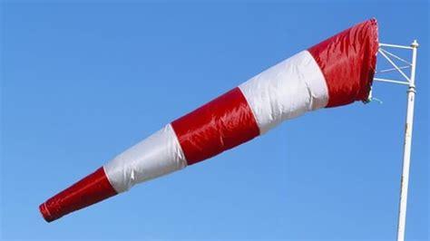 une nouvelle s 227 169 vents violents perturbations sur le trafic a 233 rien 224 ajaccio