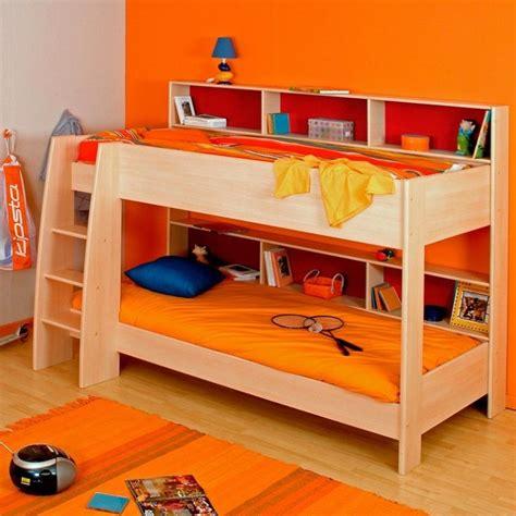 lit chambre enfant lit enfant pour la chambre fille ou gar 231 on en 41 exemples