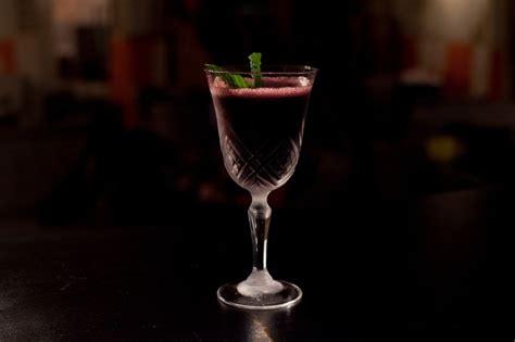 J W Cocktail rev j w launches cocktail menu lo pa magazine