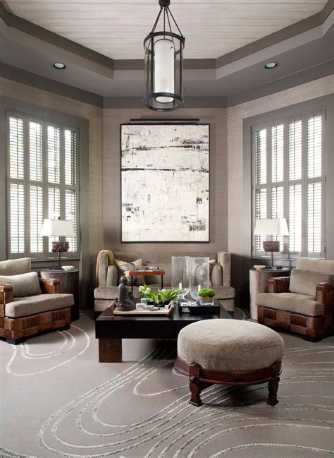 Fashion Home Interiors Houston Palatial Federal Style Mansion In Houston Idesignarch