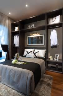 small space master bedroom this room sic too masculine for