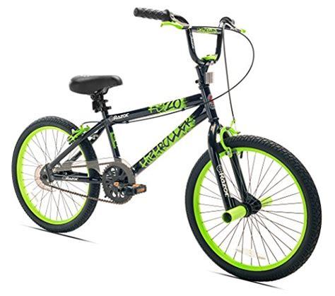best bike sales best bmx bikes for sale cheap price fit bmx bikes