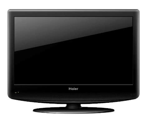 Tv Lcd Coocaa 19 Inch haier hl19r1 19 inch lcd hdtv black lcd television reviews