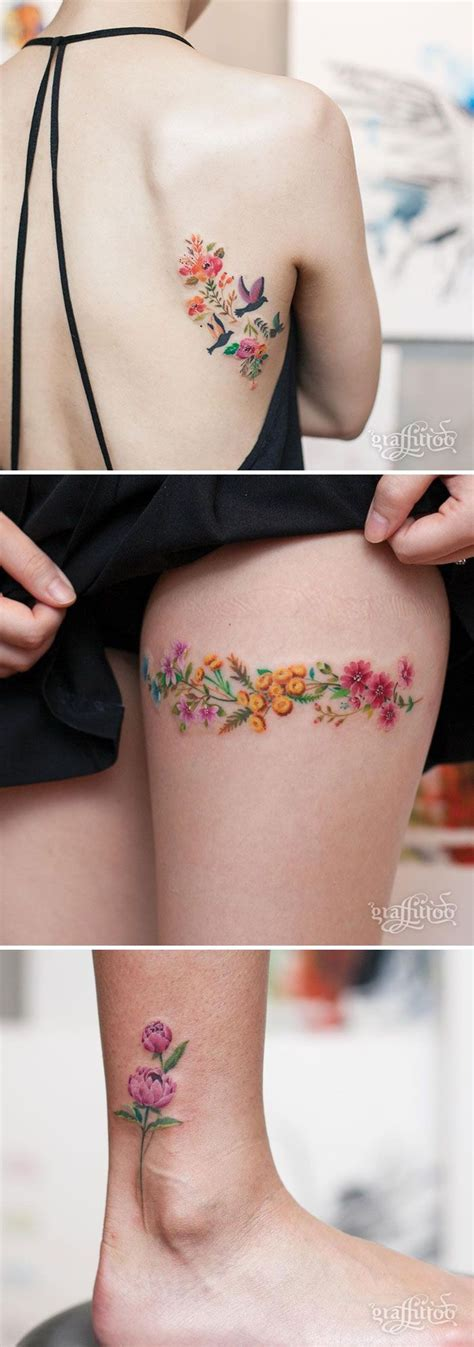 tattoo removal in korea 256 best images about tattoo me on pinterest typography