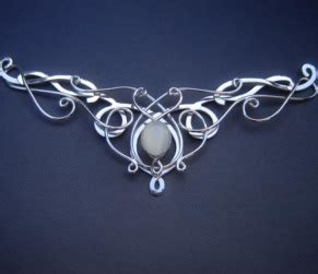 celtic wedding headpieces i love 3 on pinterest circlets crowns tiaras and dresses for your medieval