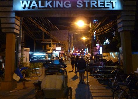 manila red light district stopover in clark angeles fields avenue red light