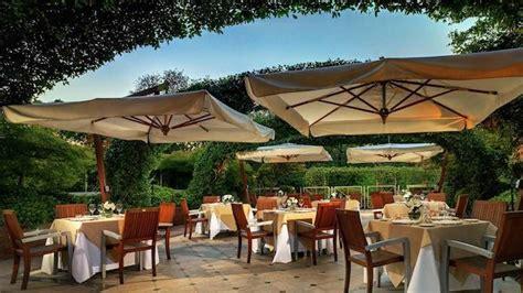 ristoranti con terrazza ristoranti con terrazza a i migliori locali