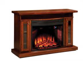 amish fireplace tv stand american made 49 quot electric fireplace tv stand