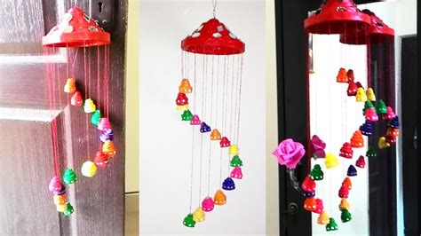 wall hanging design newspaper wall hanging newspaper wind chime