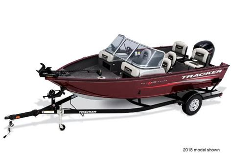 bass pro shop boats for sale bass pro shops tracker boat center columbia boats for