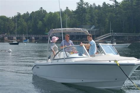 best dual console boat 17 best ideas about dual console boat on pinterest