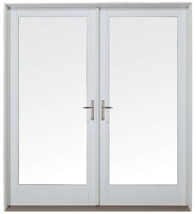 Houston Garden And Patio Out Swing French Patio Doors Exterior Doors Milgard