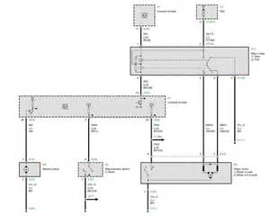 08 bmw x5 belt diagram wiring diagram schematic
