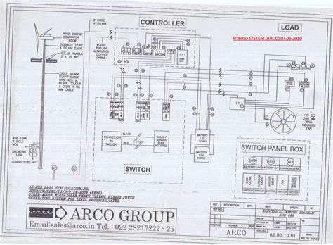 arco 20102 alternator wiring diagram wiring diagram
