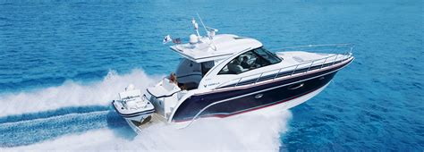 used boats for sale in southeast michigan formula boats for sale michigan dealer near detroit