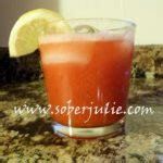 raspberry lime mocktail recipe hamilton wave station review berry blast drink recipe sober julie doing