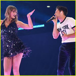 taylor swift reputation tour 23rd june teen hollywood celebrity news and gossip just jared jr