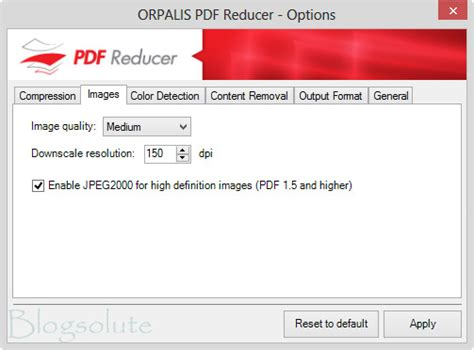 compress pdf highly free pdf compressor to batch resize multiple documents in