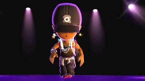 the wonderful 101 06 black 233 gamer gingado