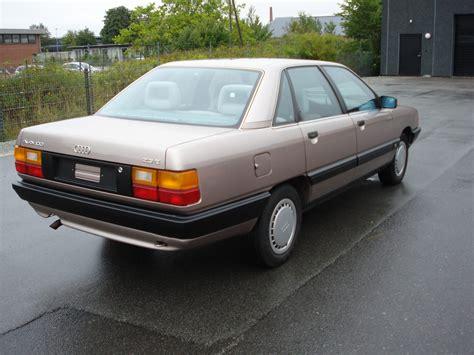 how does cars work 1989 audi 100 parental controls service manual how adjust rear alighment 1989 audi 100 service manual how adjust rear
