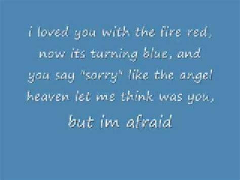 lyrics albert posis ft shiny shiny ft joey apologize