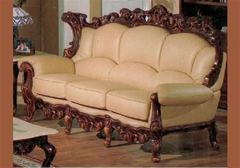 used victoria couches exquisite victorian style leather sofas