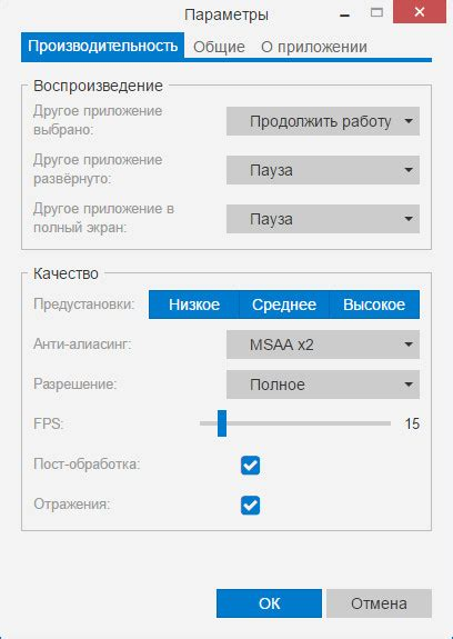 wallpaper engine json wallpaper engine build 1 0 700 portable multi ru 2017