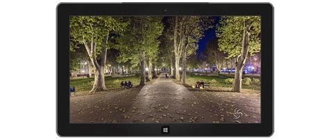night theme for windows 8 1 download the zagreb nights theme for windows 8 1