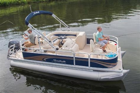 used pontoon boats for sale leesburg fl pontoon boats for sale in leesburg florida