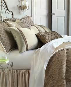 eastern accents bedding discontinued eastern accents bedding discontinued 28 images eastern