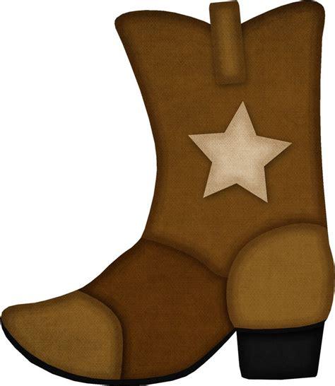 imagenes de botas vaqueras para imprimir 1000 images about cowboy cowgirl printables on pinterest