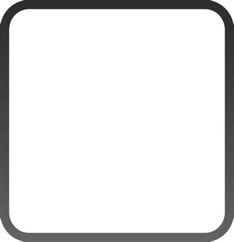 Icon Frame Clip Art at Clker.com - vector clip art online ...